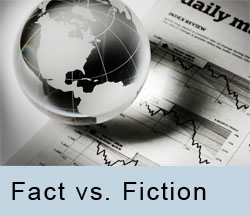 Fact-vs-Fiction redesign